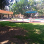 Rancho Los Laureles 8