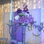 Anthonys Boutique Floral 8