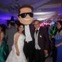 La boda de Ileana Acevedo y Grupo Okay 7