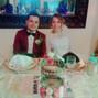 La boda de Jerusalen Claudio Braun y Hotel Morales 7