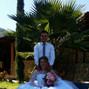 La boda de Jerusalen Claudio Braun y Hotel Morales 9