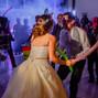 La boda de Arely Quiroz y Orquesta Vital Show 18