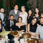La boda de Shio Rubio y Jardín el Oasis 7