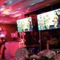 La boda de Anaid y DJ Mario Ávila 10