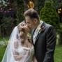 La boda de Estephanie Rebollar Rangel y CNavarrette 15