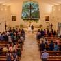 La boda de Karla V. Palazuelos y Carlos Avilés Fotografía 7