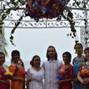 La boda de Daranny Loeza Bl y Ocean Weddings 7