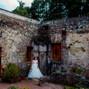 La boda de Karla V. Palazuelos y Carlos Avilés Fotografía 9