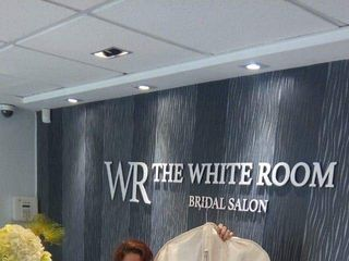 The White Room 1