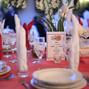 La boda de Nallely Bautista y Quinta Huichapan 11