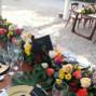 La boda de Agueda Rincon y Oh My Love 19