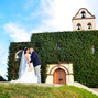 La boda de Linda Figueroa y Mijares Films 44