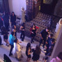 La boda de Patricia Pérez Hernández y Hotel Morales 16