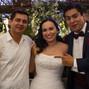 La boda de Diana León y Hacienda de los Ángeles 6