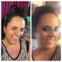 Paola Frausto Makeup Studio 4