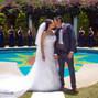 La boda de Diana León y Hacienda de los Ángeles 7
