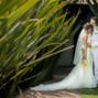 La boda de Anaid y FeelMakers Wedding Cinematography 8