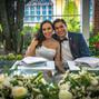 La boda de Diana León y Hacienda de los Ángeles 8