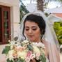 La boda de Victoria G. y Rosas Canela 34