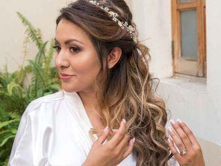 Andrea Lozano 2