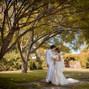 La boda de Anaid y FeelMakers Wedding Cinematography 11