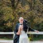 La boda de Osiris Villalba Sanchez y Daniel Medina Photography 11