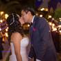 La boda de Diana León y Hacienda de los Ángeles 12