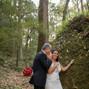 La boda de Osiris Villalba Sanchez y Daniel Medina Photography 12