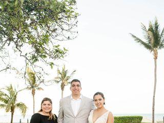 U Wedding & Travels 1