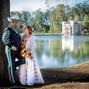 La boda de Ricardo Yunes y Ex Hacienda de Chautla 10