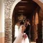 La boda de Abigail y CineWedding 4