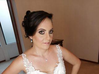 Martha Rodríguez Makeup Pro 3