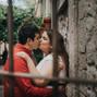La boda de Sophie y Trini Núñez Fotografía 11
