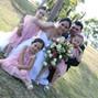 La boda de Cristina y Gonzalli Fotografía 5