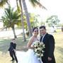 La boda de Cristina y Gonzalli Fotografía 6