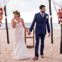 La boda de Denisse Valadez y Papillon Making Dreams 21