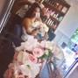 La boda de Adriana Uribe y Mónica Manicure & Styling Salon 6