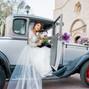 La boda de Cielo Monik Loyola Rivera y Limousine Querétaro 7