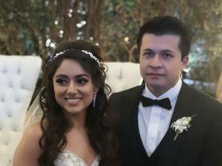 Ivette Ramos Maquillista Profesional 4