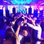 La boda de Thalía Escobar y DJ Studio 13