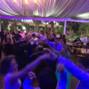 La boda de Thalía Escobar y DJ Studio 14