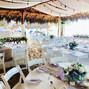 La boda de Susana De Ojeda y Eventos Casa Luna 37