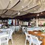 La boda de Susana De Ojeda y Eventos Casa Luna 38