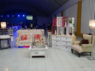 Eventos Madrigal Wedding & Event Planner 4