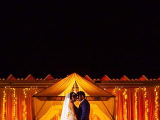 PhotoFeelings Weddings 4