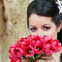 La boda de Mariana Estrada y Estética Mátug 1