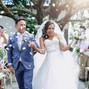 La boda de Mariana Arellano y Productora de Eventos A&B 5