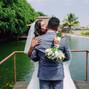 La boda de Mariana Arellano y Productora de Eventos A&B 6