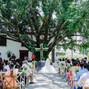 La boda de Mariana Arellano y Productora de Eventos A&B 7