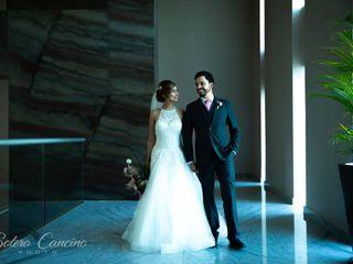 Sotero Cancino Photography 1